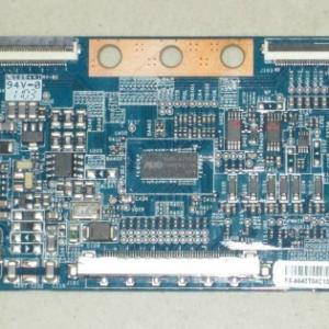 T315HW04 VB