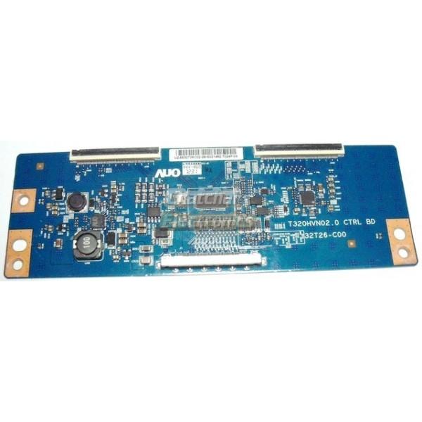T320HVN02.0