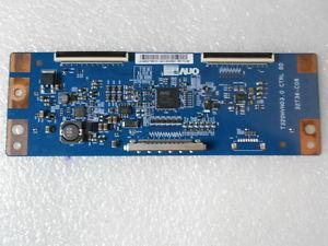 T320HVN03.0