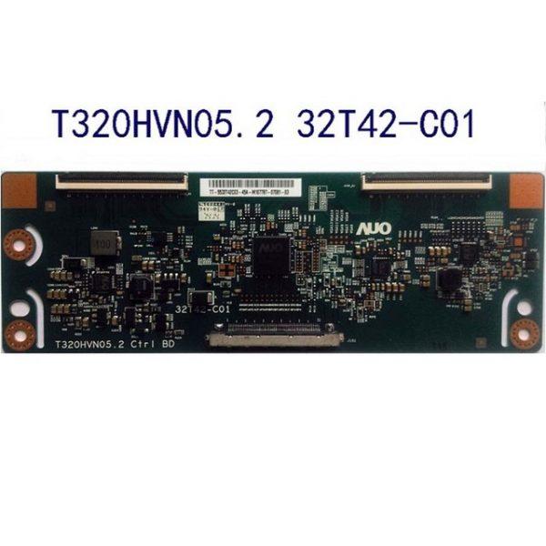 T320HVN05.2