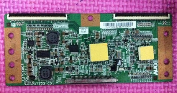 T370XW02 VC 37T03-C01