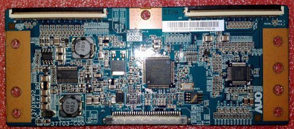 T370XW02 VC