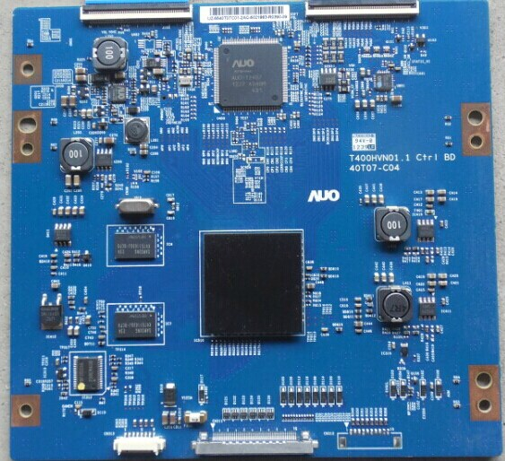 T400HVN01.1