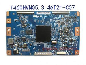 T460HVN05.3