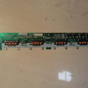 T73I041.00 REV.0 GP