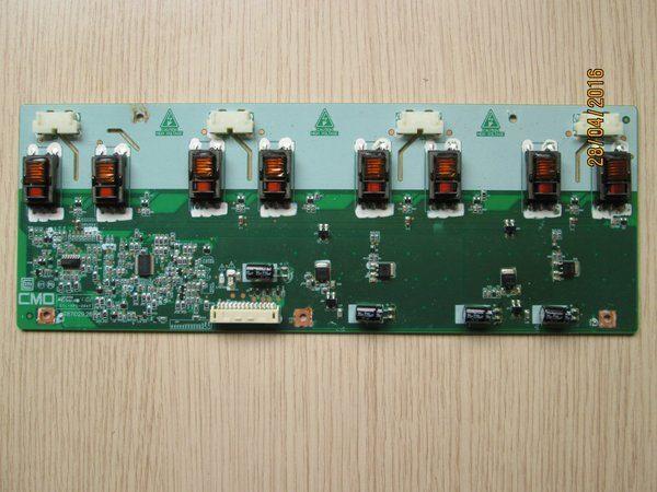 T87I029.26