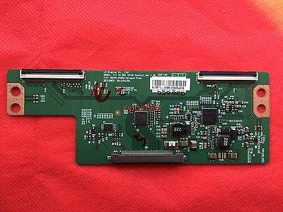 V14 42 DRD TM120