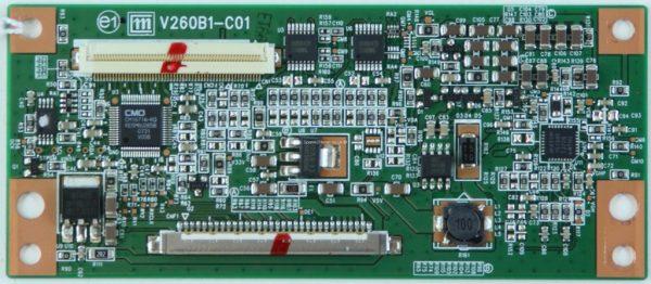 V260B1-C01
