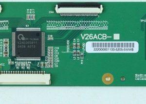V26ACB