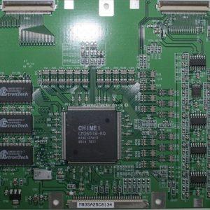V296W1-C1,X7