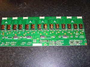 VIT79002.51 VIT79002.52