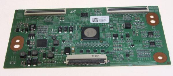 BN95-00542A