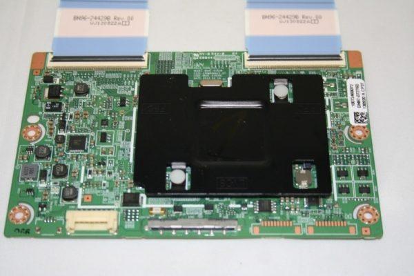 BN95-00855B