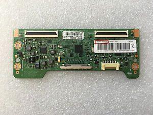 BN95-00860A