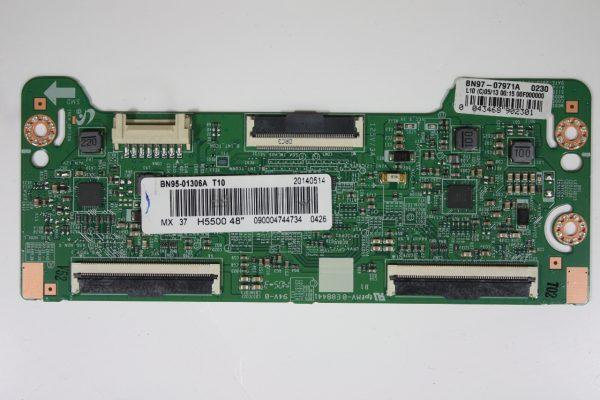 BN95-01306A