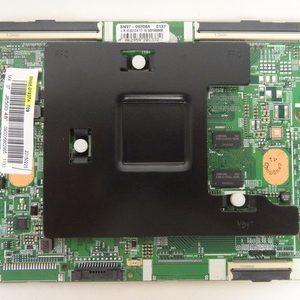BN95-01937A