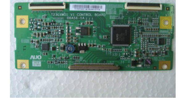 T230XW01 V1 06A56-1A