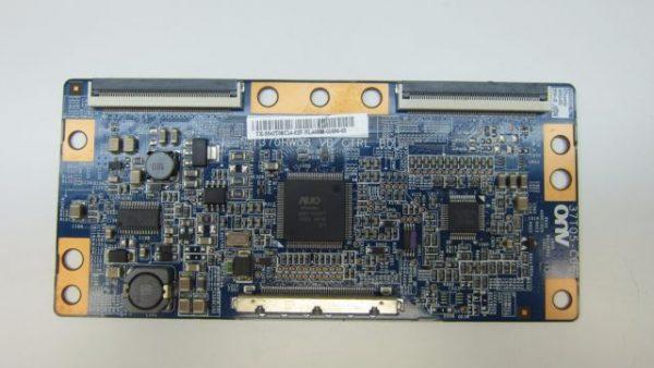 T370HW03 VB 37T05-C06