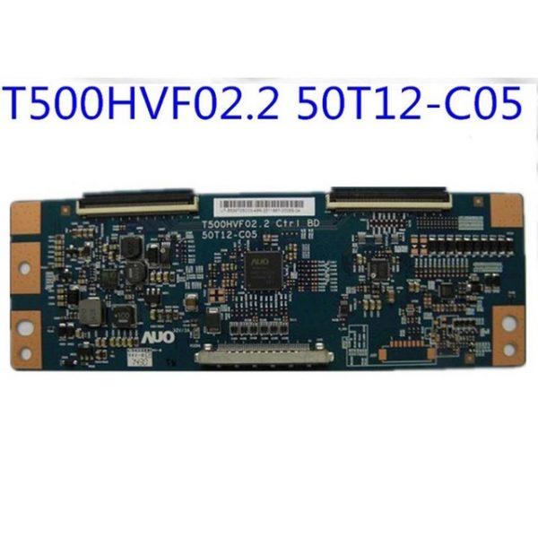 T500HVF02.2 50T12-C05