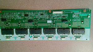 1260B1-12C