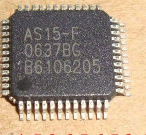 AS15-F