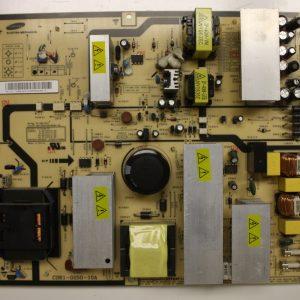 BN44-00140A