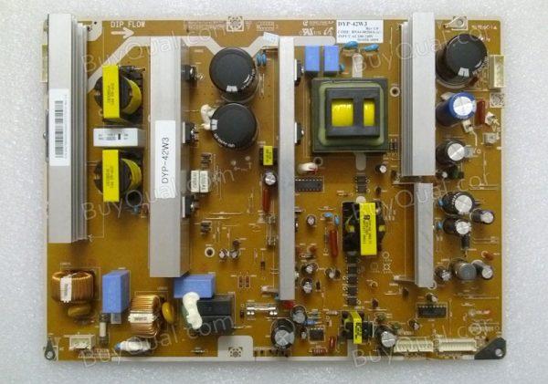BN44-00204A