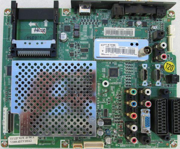 BN94-02431A