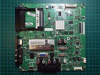 BN94-02666N
