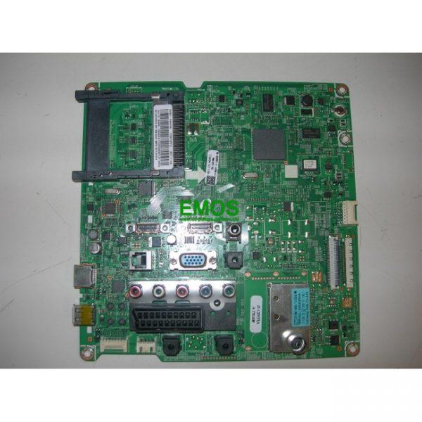 BN94-04443A
