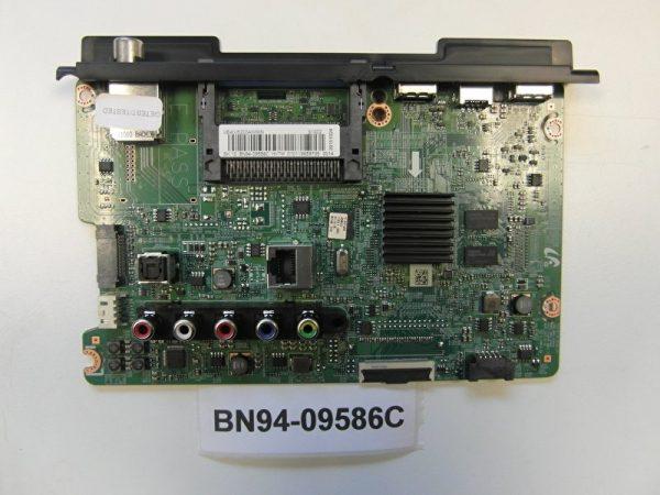 BN94-09586C