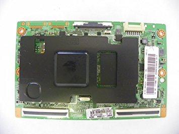 BN95-00965A