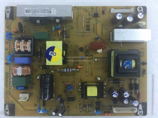 EAX64604501 (1.5)
