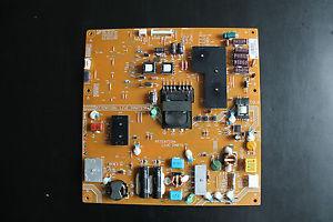 FSP145-4FS01