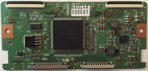 LC420/470WUL-SBT1_120 Hz