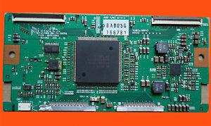 LC470WUD-SBM1-731