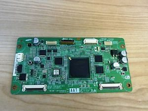 LJ41-03653A