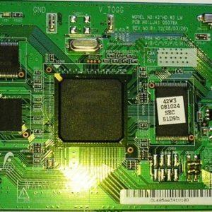 LJ41-05078A