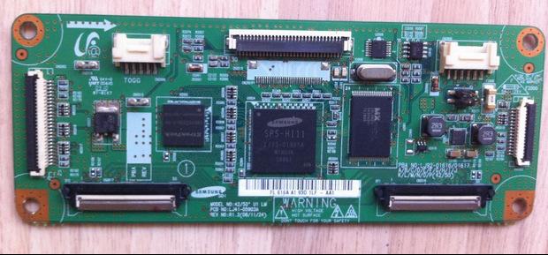 LJ41-05903A