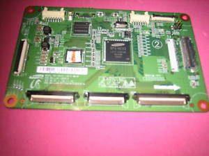 LJ41-08481A