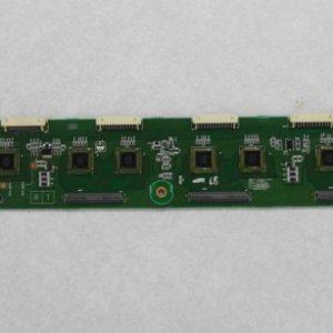 LJ41-09429A, LJ92-01809