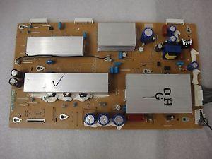 LJ92-01764A