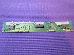 SSI400_12A01 REV0.3