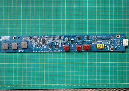 SSL400-0D5A REV:1.0