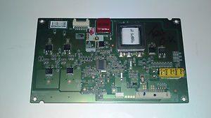 SSL400_OE1B REV0.1