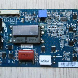 SSL460_3E2A REV0.2