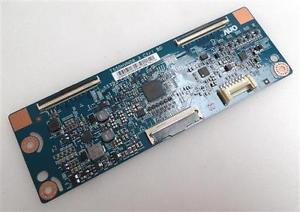 T550HVN08.3