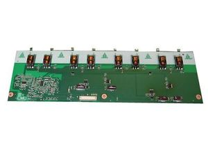 T87I029.28
