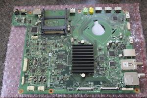 V28A001298A1
