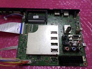 VTT190R-3 V-0